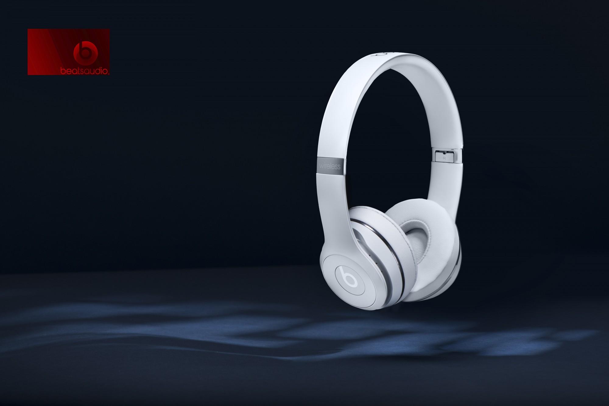 Headphones Productshot Produktfotografie