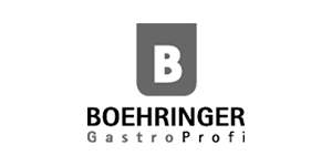 Werbefotografie Böhringer