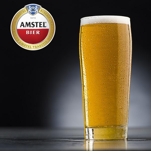 Werbefotografie-Bier