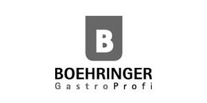 Foodfotografie Messe Böhringer Gastroprofi