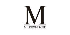 Foodfotografie Backwaren Mildenberger